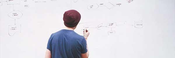 4 Undeniable Benefits of Data Warehousing Enhances your Competitive Advantage - 4 Undeniable Benefits of Data Warehousing