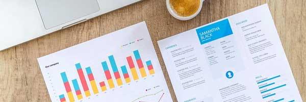 4 Undeniable Benefits of Data Warehousing Improves Data Quality - 4 Undeniable Benefits of Data Warehousing