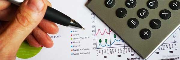 4 Undeniable Benefits of Data Warehousing Results to Strong ROI - 4 Undeniable Benefits of Data Warehousing