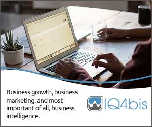 Business-Intelligence-growth-intelligence